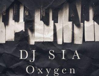 دانلود قسمت چهارم ریمیکس DJ S I A به نام OXYGEN