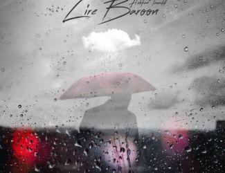 دانلود آهنگ اشکان تصدی به نام زیر بارون