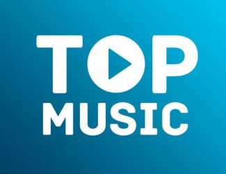 دانلود مجموعه برتر آهنگ های آذر ماه ۹۸ منتشر شده از تهران موزیک