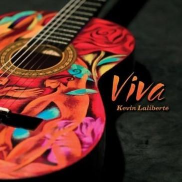 گیتار اسپانیایی با ملودی هایی مفرح