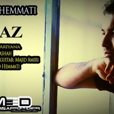 Hamed Hemmati – Raz