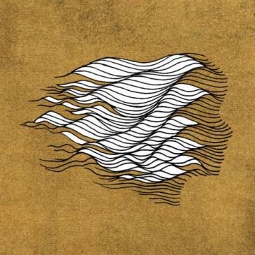 دانلود آلبوم جدید علی سورنا به نام نگار