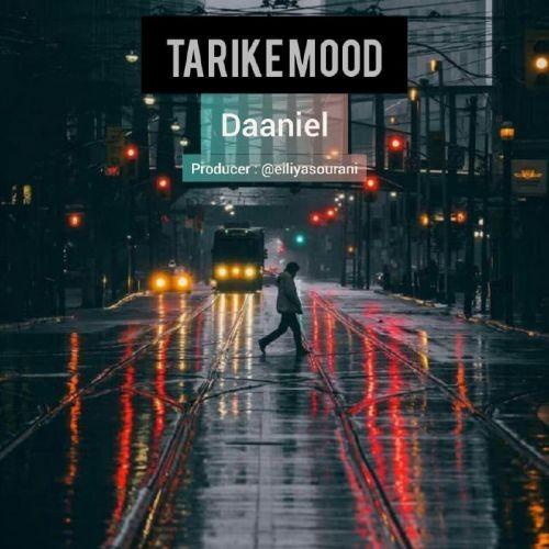 دانلود آهنگ دانیال به نام تاریکه مود