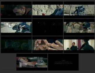 دانلود موزیک ویدیو ایمان رمضانی به نام حلقه