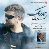 دانلود آهنگ محمد جباری به نام همدرنگ
