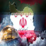 دانلود آهنگ شهاب حمیدی به نام دل ایران