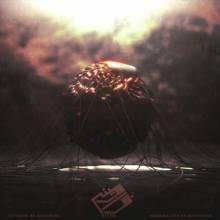 دانلود آلبوم جدید ویتن بنام فرا زمینی