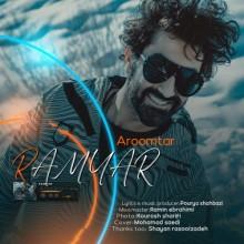 Ramyar