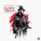 دانلود آهنگ دی جی سونیک به نام Fatal Samurai