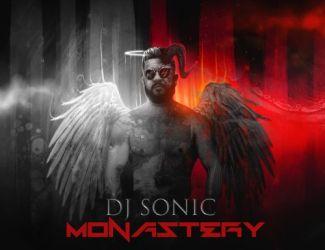 دانلود آهنگ Dj Sonic به نام Monastery
