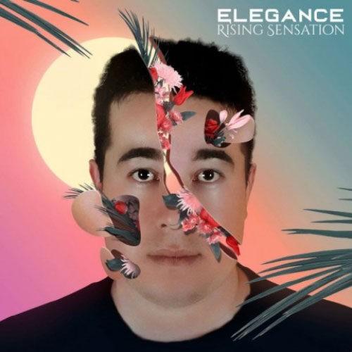 دانلود آهنگ Rising Sensation به نام Elegance