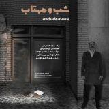 دانلود موزیک ویدیو علی عابدی به نام شب و مهتاب