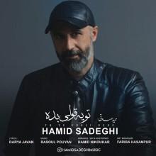 Hamid Sadeghi