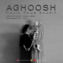 Majid Poursharif