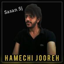 Sasan Sj