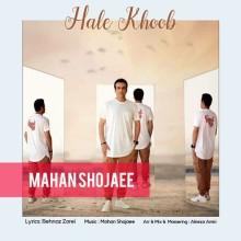 Mahan Shojaee