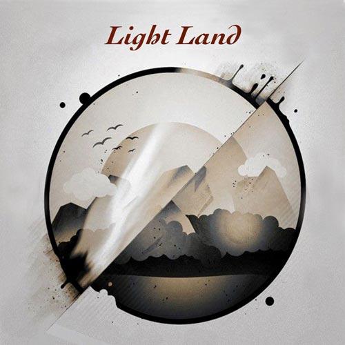 دانلود آهنگ محمدعلی یزدی صمدی بنام سرزمین نور