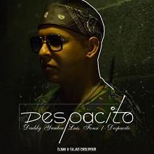 دانلود ریمیکس DJM6 و سجاد قلیپور به نام Despacito