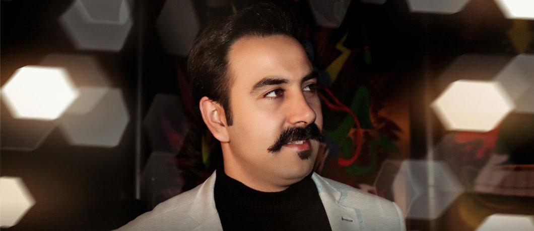 Saeid Nazarzadeh