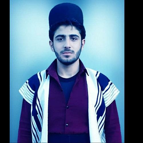 Behnam Mohammadvand - Tie Kal