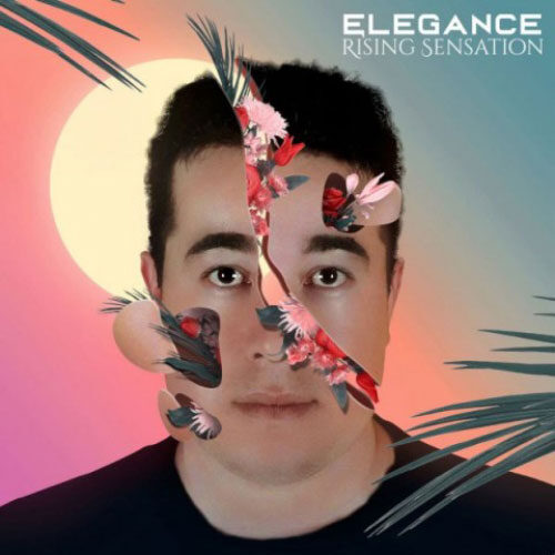 Rising Sensation - Elegance